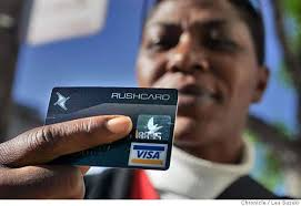 bank prepaid debit cards hip hop tycoon jumps into banking prepaid debit card for those