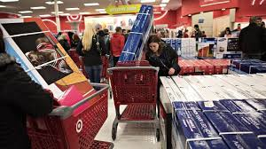 target specials black friday is black friday gone for good