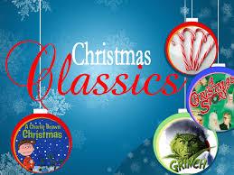 classic christmas movies my holiday movie list u2026 nathan b poetry