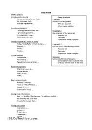 how to write complaint letters esl worksheets education