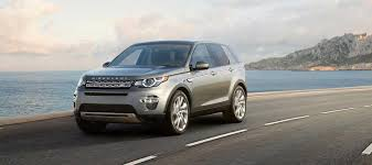 discovery land rover 2018 car leasing and financing faq land rover edison
