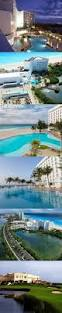 best 25 hotels in cancun mexico ideas on pinterest cancun