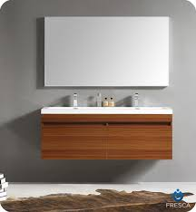 Teak Vanities Bathroom Vanities Buy Bathroom Vanity Furniture U0026 Cabinets Rgm