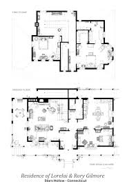 Create A House Floor Plan Online Free Japanese House Plans Free Home Design Remarkable Traditional Floor