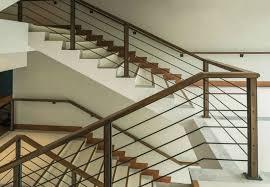 metal banister ideas best 25 metal stair railing ideas on pinterest banister intended