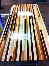 best wood for table top pine table tops womenforwik org