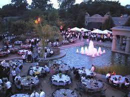 Wedding Venues Memphis Tn Weddings