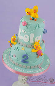 112 best baby shower cakes images on pinterest biscuits cakes