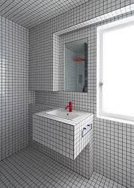 v8b5626 a rooms bathrooms pinterest bath interiors and