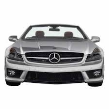 mercedes amg price in india mercedes sl class sl63 amg price specifications features