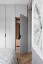New Closet Doors Bedrooms Sliding Mirror Closet Doors Modern Patio Home Bar