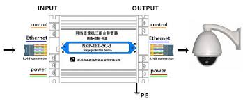 cat6 cable wiring diagram with template pictures diagrams wenkm com