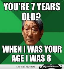 Asian Father Meme - list of synonyms and antonyms of the word old asian man meme