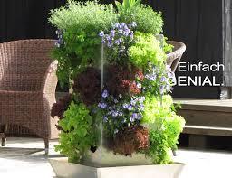 krã uter balkon einfach genial kubi ein garten auf 1m garden