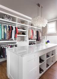 Small Chandeliers For Closets West Elm Large Rectangle Hanging Capiz Chandelier Closets