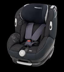 siege auto opal b b confort bonjour bébé voyage transport