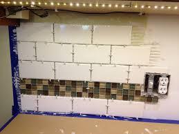 ikea kitchen lights under cabinet ikea under cabinet lighting cheap semi permanent under cabinet