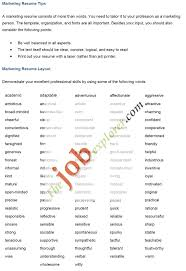 Job Resume Definition by 4220 Best Job Resume Format Images On Pinterest Job Resume