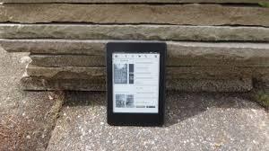 print page amazon thanksgiving black friday nexus 6 amazon kindle paperwhite review techradar