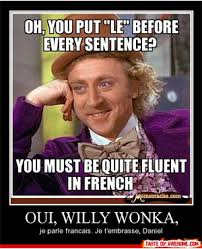 Meme Francais - top 10 lol sites from 9gag to people of walmart the allmyfaves