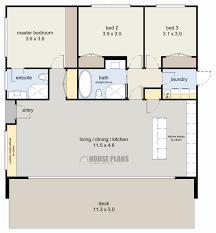 beach house floor plans elegant 5 bedroom beach house floor plan house plan