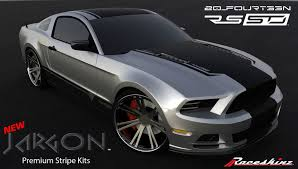 ford mustang 2013 accessories 2013 ford mustang gt accessories car autos gallery