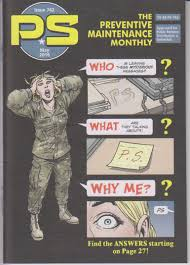 Pbuse Help Desk Number Army Soldiers Half Mast U0026 Ps Magazine Page 4