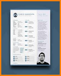 microsoft publisher resume templates 4 microsoft publisher resume templates free new wood