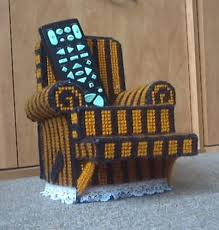 Remote Control Caddy Armchair The 25 Best Remote Control Holder Ideas On Pinterest Diy