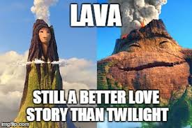 Still A Better Lovestory Than Twilight Meme - this subreddit still a better love story than twilight