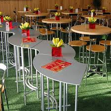 highboy chair table rentals chair rentals for events in miami so cool events