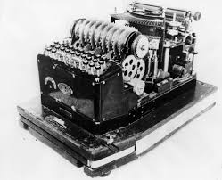 73 best enigma images on pinterest enigma machine bletchley