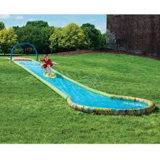 backyard slides australia home outdoor decoration