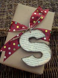 How To Wrap A Gift Card Creatively - 293 best diy gifts images on pinterest creative creative gifts