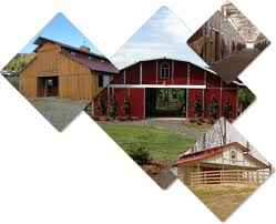 Hay Barn Prices Md Barnmaster Modular Horse Barns Custom Designed Barns Md