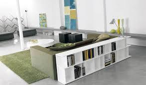 meubles et canapes définition dos de canapé terre meuble