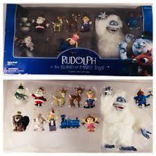 island misfit toys ebay