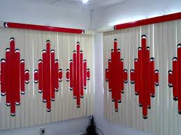 royal majesty u0027 pvc window blinds affordable u0026 durable family