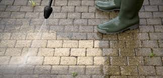 Cleaning Patio With Pressure Washer 6 Tedious Chores Made Simple With Your Pressure Washer Espares