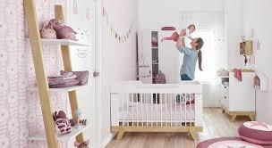 bilder babyzimmer mitwachsendes babyzimmer lifetime aus massiver birke monina
