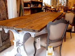 28 best farmhouse tables images on pinterest farmhouse table