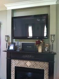 French Country Fireplace - 18 best fireplace images on pinterest fireplaces distressed