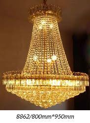 decorative lights for home home lighting tips gharexpert
