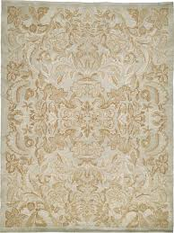 Damask Rugs 10 Best Hamptons Interiors With Decorative Rugs In Blue Grey Cream