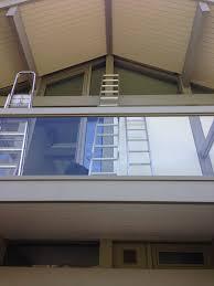 huf haus blinds repairs