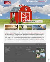 Home Design Social Network by Network Design Michigan Ci Web Design Inc Ci Web Design Inc