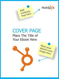 creating ebooks free template for creating stellar marketing ebooks