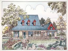 house plans country style texas hill country ranch house plans