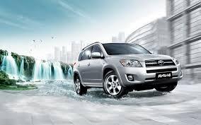 lexus toyota and repokar auto auction best cars of america for sale lexus