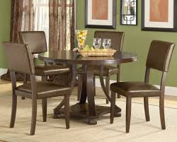 modern dining room rug quality modern rugs living dining room